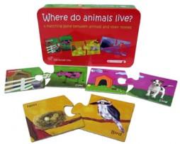 Where-do-animals-live-350