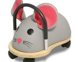 wheelybug_mouse1