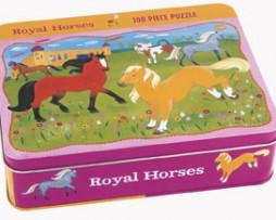 100p_royal-horses