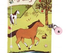18915_ld_horsefriends