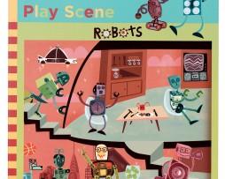 20543_ps_robots