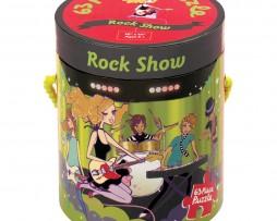 23315_63_RockShow