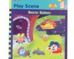25227_ps_monster