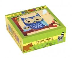 25715_bp_ForestFriends2
