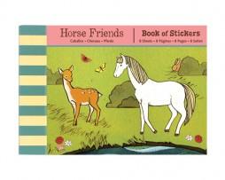 26071_sb_Horses2