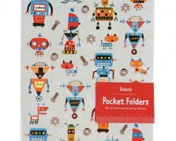 26095_PF_Robots2