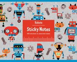 26279_sticky_Robots