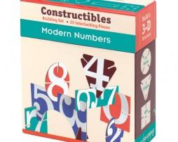 26705_construct_ModernNumbers