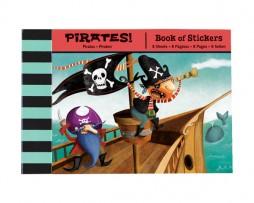 27047_sb_Pirates2