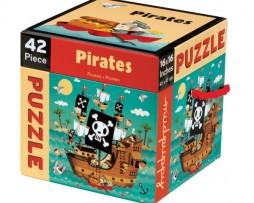 28815_42_Pirates2