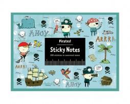 28952_sticky_Pirates