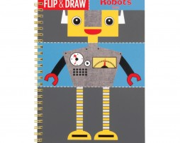 29942_fd_Robots