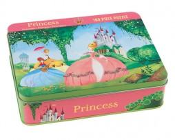 30856_100_Princess2
