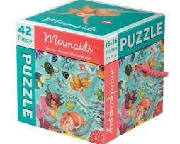 31471_42_mermaids2