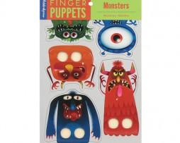 32294_fpp_Monsters2