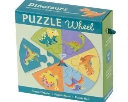 32874_pw_Dinosuars2