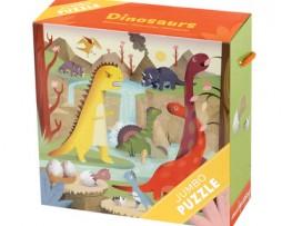 33062_jp_Dinosaurs2