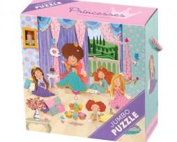 33086_jp_Princesses2