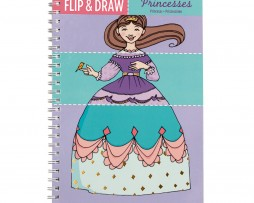33437_fd_Princesses
