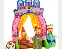 BJ243---Finger-Puppet-Theatre