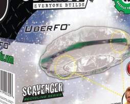 ScavUFO1-450x600