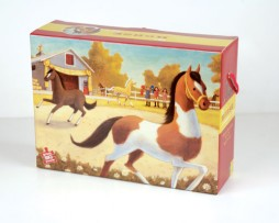 fp_horses2