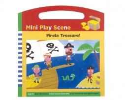 mps_pirates2