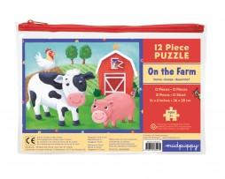 30979_12_Farm