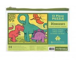 31136_12_Dinosaurs