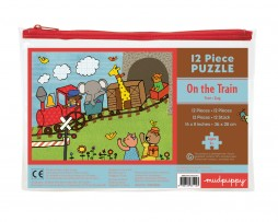 31143_12_Train