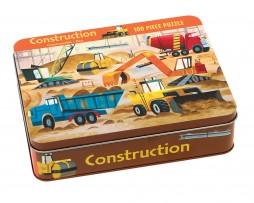 34342_100_Construction2