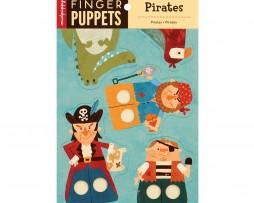 34380_fpp_Pirates2