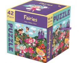34427_42_Fairies