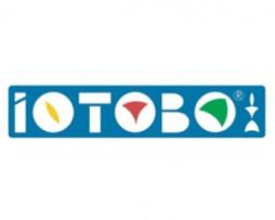 IOTOBO ( juegos didacticos arte, creatividad)