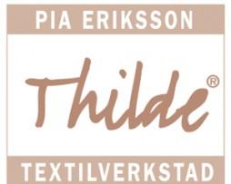 THILDE ( juguete pedagogico)