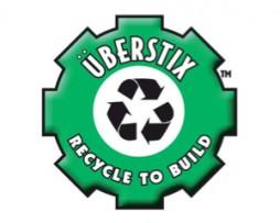 UBERSTIX ( construcciones)