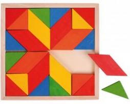 bj246---mosaic-tray