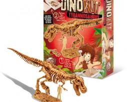 439_Tyrannosaure_boite+contenu