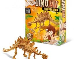 439_stegosaure_boite+contenu