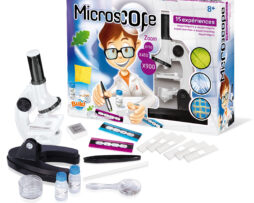 3D microscope+contenu_Export