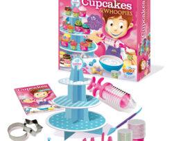 cupcakes_6L-packcontent