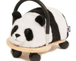 panda-small