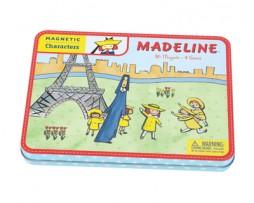 39422_mch_Madeline2