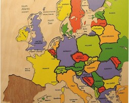 BJ306_-_Europe_Inset_Puzzle
