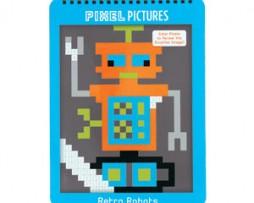 pxrobots