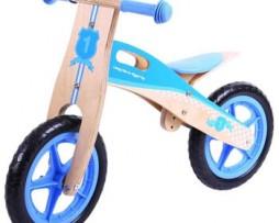 bici---bibj774