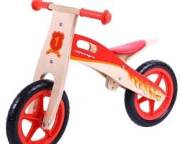 bici---bibj776