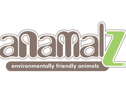 Anamalz (un mundo de animales)