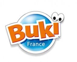 Buki France (Juegos de ciencia, naturaleza, manualidades)