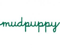 MUDPUPPY ( puzzles, juegos educativos, papeleria, fig. mag.)